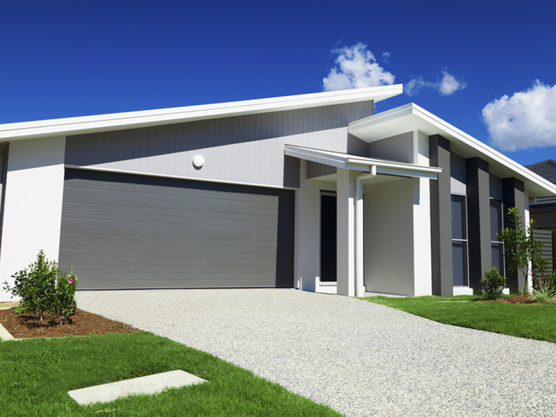 House Painter Perth