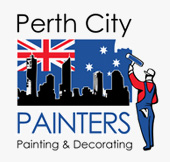 Perth Painting Services